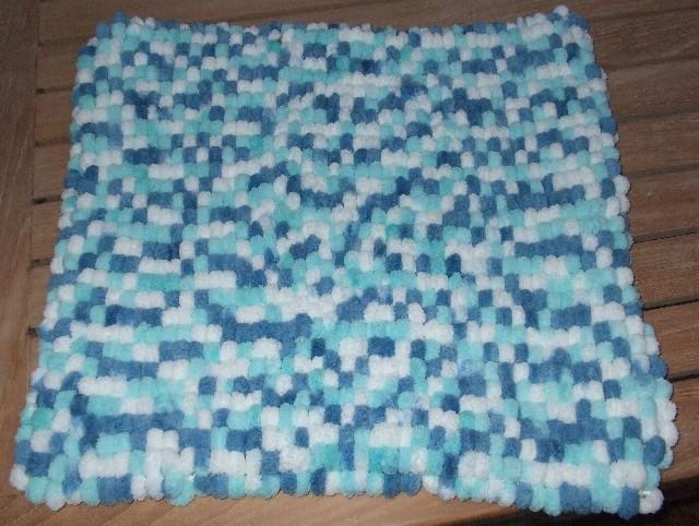 babbd170faa7  5   Fournitures laine pompon sur A Little Mercerie
