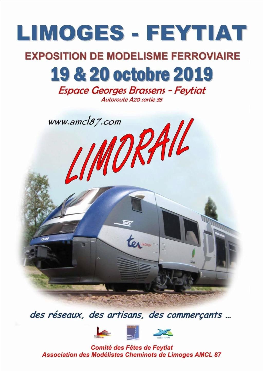 Calendrier Expo Maquette 2019.Agenda 2019 Maquette Modelisme Expositions Forums