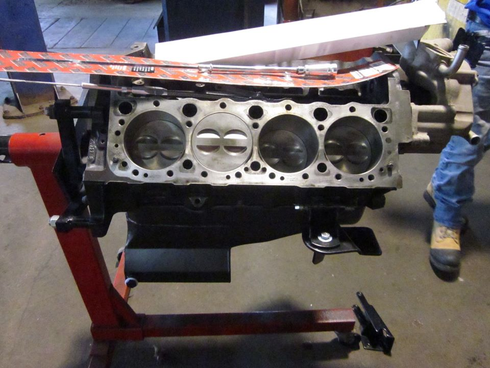 engine15.jpg