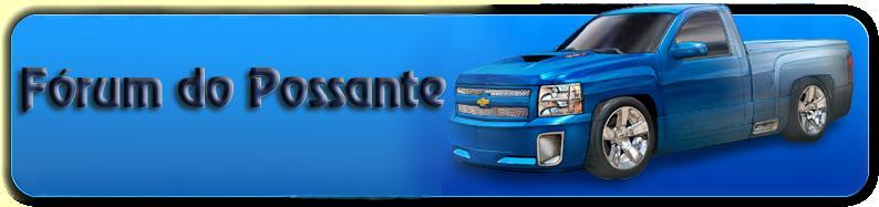 Possante.com