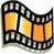 افلام اون لاين