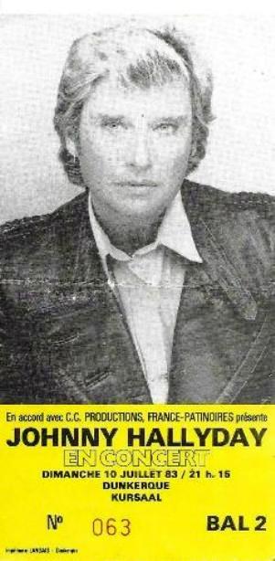 19830711.jpg