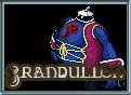 Grandullon