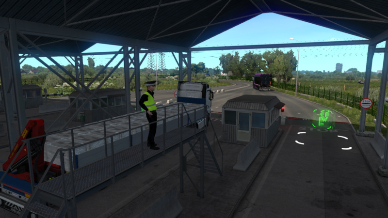 ets2_210.png