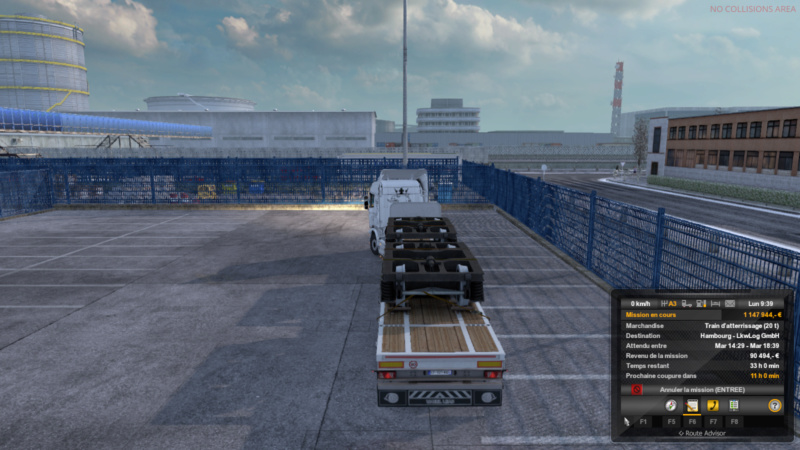 ets2_216.png