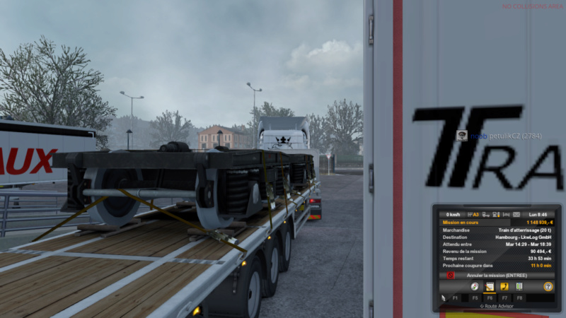 ets2_217.png
