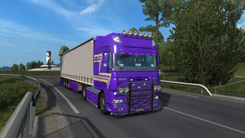 ets2_218.png