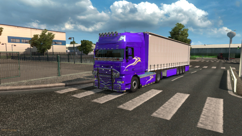 ets2_219.png