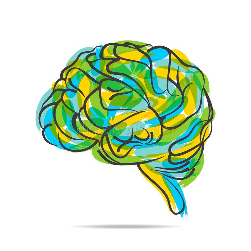 كيف أشغل المزيد من أجزاء دماغي وأصبح أكثر ذكاءً؟