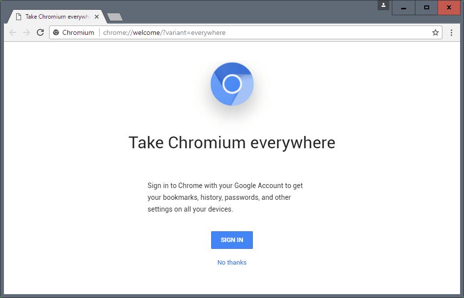 chromi10