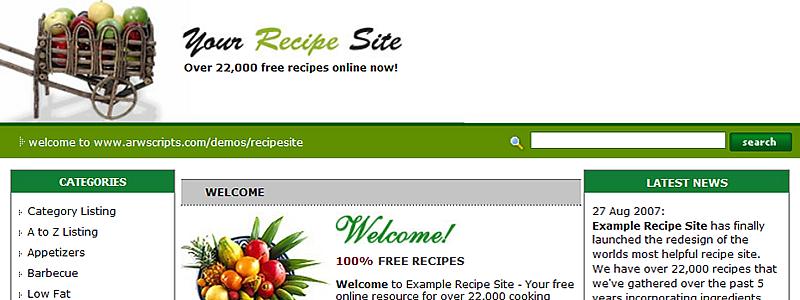 recipe10
