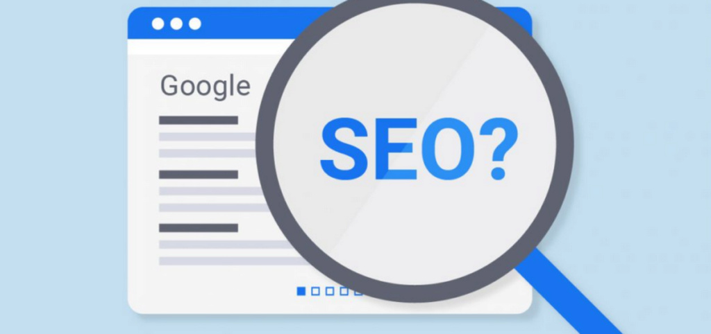 معايير السيو seo وكيف تتوافق المقالات مع محركات البحث