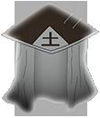Clan Information