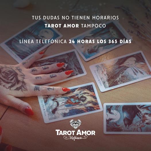 [Imagen: amoros13.jpg]