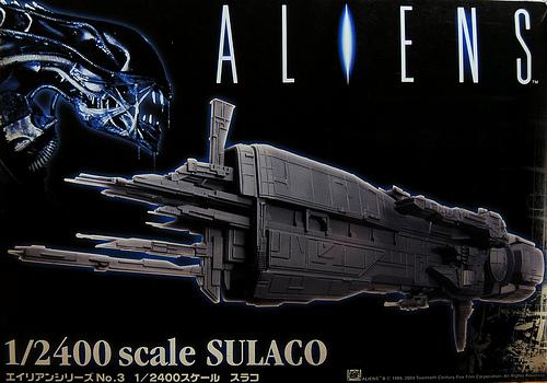sulaco18.jpg