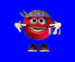 smiley17.png